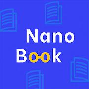Download Nanobook - Đọc & Nghe Sách Tóm Tắt 2.1.5 Apk for android