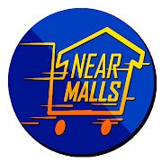 Download Near Malls Apk for android