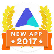 never uninstall apps - spaceup 1.51 apk