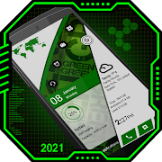 Download Next Classic Launcher 2021 - Theme, Smooth 17.0 Apk for android