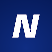 Download NightPay 3.6.18 Apk for android