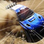 Racing Archives - designkug.com