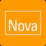 nova servicios 1.9.1 apk