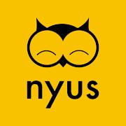 nyus - news through memes 3.1.0-2 apk