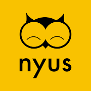 Download Nyus - News through Memes 3.1.0-2 Apk for android