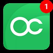 octafx copytrading 1.4.4 apk
