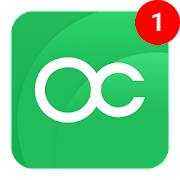 Download OctaFX Copytrading 1.4.4 Apk for android