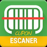 Download ONCE - Escaner de Cupones Apk for android