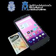 Download Panel acceso a la Administración, login único DNIe 3.27 Apk for android
