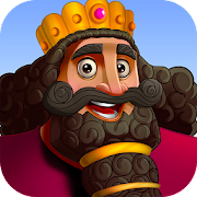 Download PerCity - The Persian City 1.34.1 Apk for android