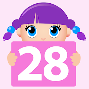 period and ovulation tracker 6.6 apk