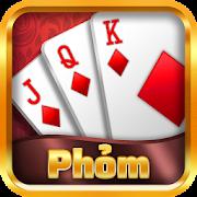 Download Phom Ta La 1.33 Apk for android