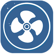 Download phone cooler, cpu cooler 7.7 Apk for android