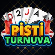 Pisti Tournament - Offline 2.6 Apk for android