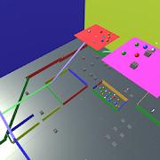 play room 1.6.0 apk