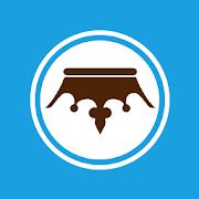 Download Poddavki - Shashki - Losers 11.4.0 Apk for android