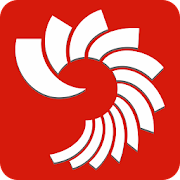 Download Primera Plus 2.15.22 Apk for android