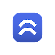 Prolog v1.24.1-1-gc3a3702 Apk for android