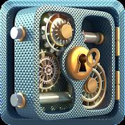 Puzzle Archives - designkug.com