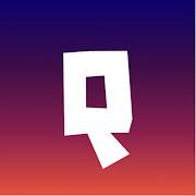 Download Qazaq Comics 2.0 Apk for android