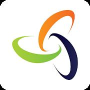 qmanager for parents 9.9 apk