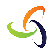 Download QManager for Parents 9.9 Apk for android