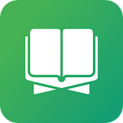 Download Quran Mazid (Tafsir & ByWords) 4.0.4 Apk for android