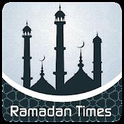 Download Ramadan Times - Dua, Tasbih, Quran, Hadees 4.0 Apk for android