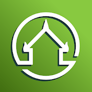 Download Realestate.com.kh 柬埔寨房地产网 6.0.1 Apk for android