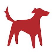 Business Archives - designkug.com
