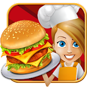 Download Restaurant Mania 1.95 Apk for android