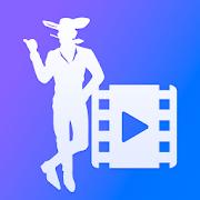 Entertainment Archives - designkug.com