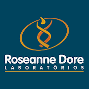 roseanne dore 3.1.12 apk