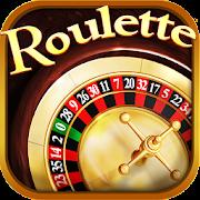roulette casino free 1.2.3 apk