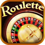 Download Roulette Casino FREE 1.2.3 Apk for android