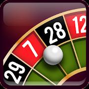 roulette casino vegas - lucky roulette wheel 1.0.28 apk