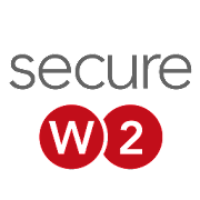 Download SecureW2 JoinNow 3.16.1 Apk for android