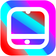 Download Selfieera- Atmanirbhar Bharat Ki Apni Technology. 1.0.82 Apk for android