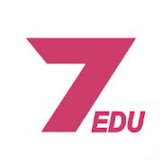Download 세븐에듀(SEVEN EDU) 1.10.12 Apk for android