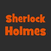 sherlock holmes toàn tập tiếng việt 4.1-production apk