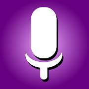 Download Sirius - Assistente Virtual 1.2.6.0 Apk for android