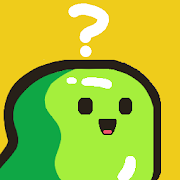 Download Slime RPG 2 - 2D Pixel Dungeon 1.1.15 Apk for android