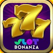 Download Slot Bonanza - Free casino slot machine game 777 2.395 Apk for android