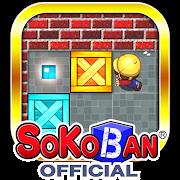 sokoban touch 3.0.4 apk