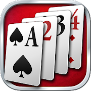 Download Solitaire Victory Lite - Free 7.9.5 Apk for android