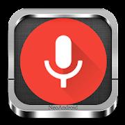 sound recorder 6.4.1.10802 apk