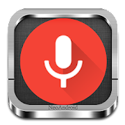 Download Sound Recorder 6.4.1.10802 Apk for android