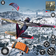 Download Special Duty Ops-Fps Shooting game 1.0.30 Apk for android
