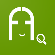 Download Staff.am 4.0.1.04 Apk for android