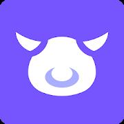 Download 秒投StockViva-財經高手即時投資分析 4.16.2 Apk for android